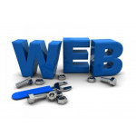 Бесплатно создать свой сайт - страничку