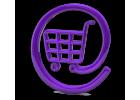 Шаблоны для интернет магазинов