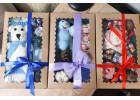 Подарки ручной работы (81)